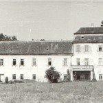 ZAM60VCHOD