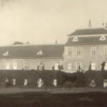 ZAMEK1930